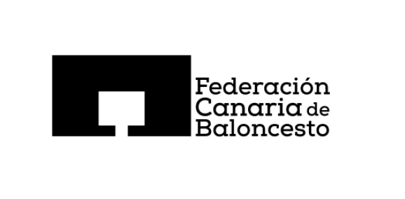 LA FCB PERFILA LOS ENTRENADORES DE LAS SELECCIONES CANARIAS