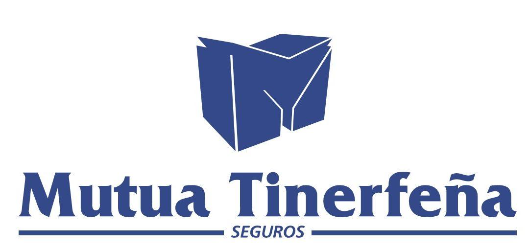 LA FINAL A CUATRO DE LA LIGA MUTUA TINERFEÑA CAMBIA DE FECHA