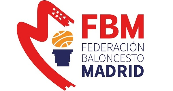 I Simposio Internacional Solidario de Baloncesto