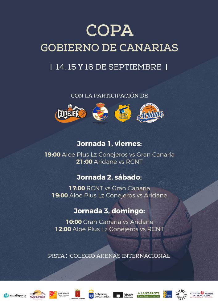 cartel_copa_gobierno_web
