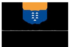 Dirección General de Deportes del Gobierno de Canarias