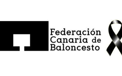 LUTO POR EL FALLECIMIENTO DE DOÑA ENCARNACIÓN MARTÍNEZ GONZÁLEZ